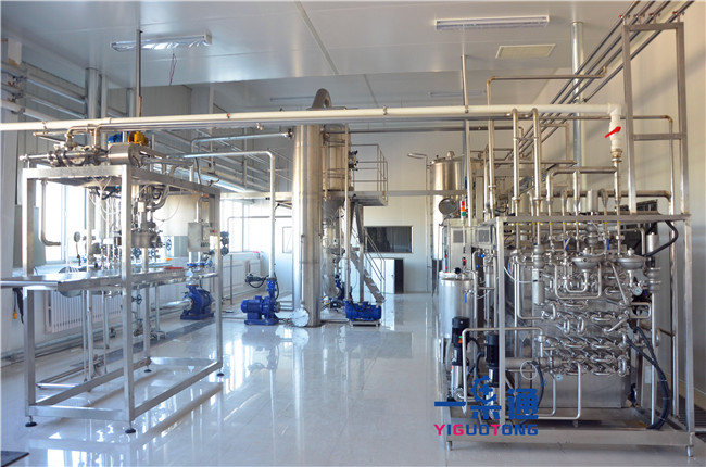 Stainless Steel Food Processing Equipment Stability For Coconut Meat