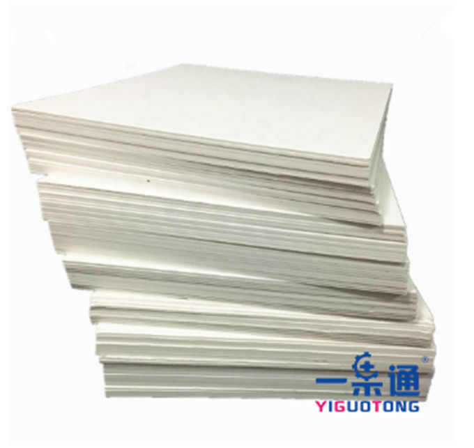 Beer Roughly Filter Use Equipment Spare Parts Support Sheets Precoat Filtration