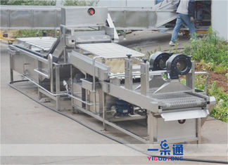 China Water Bath Squeegee UHT Sterilization Machine Automatic Water Sterilizer Machine supplier