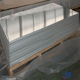 China 2mm Stainless Steel Plate Sus304 ,  Stainless Steel Sheet Coil For Construction supplier