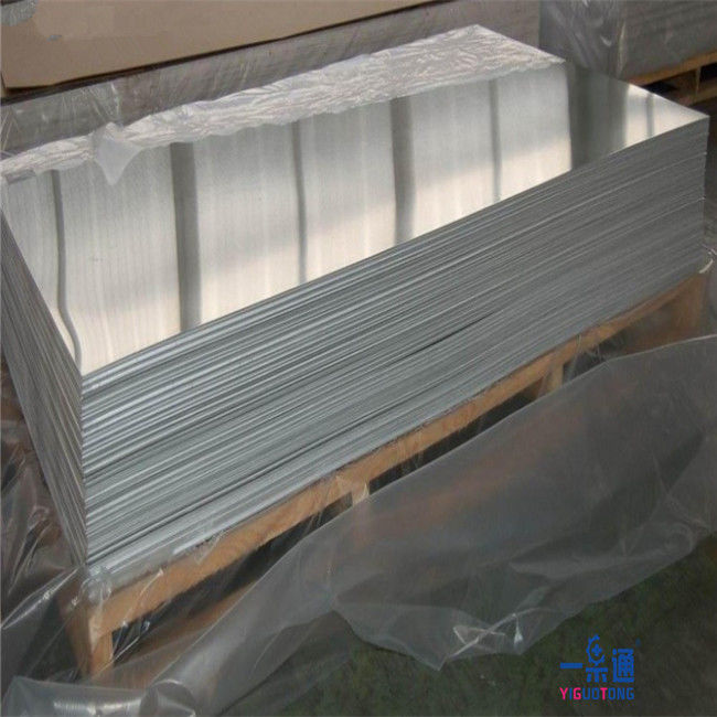 Mild Steel Equipment Spare Parts Stainless Steel Hot Rolled Steel Plate